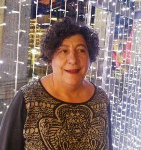 Mª CONCEPCION HERRANZ MORENO